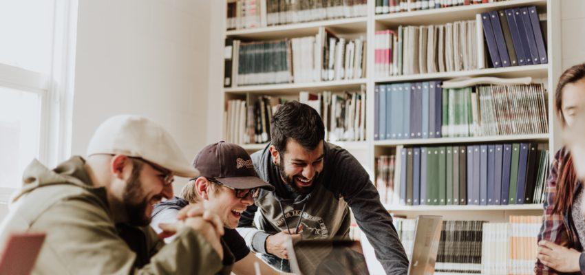 Atlas CFO All Access – Learning is Fun (aka How It All Began)